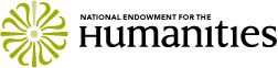 Kirkpatrick, Park receive National Endowment for the Humanities grants