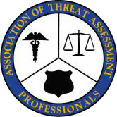Doctoral Student Receives Association of Threat Assessment Professionals Scholarship