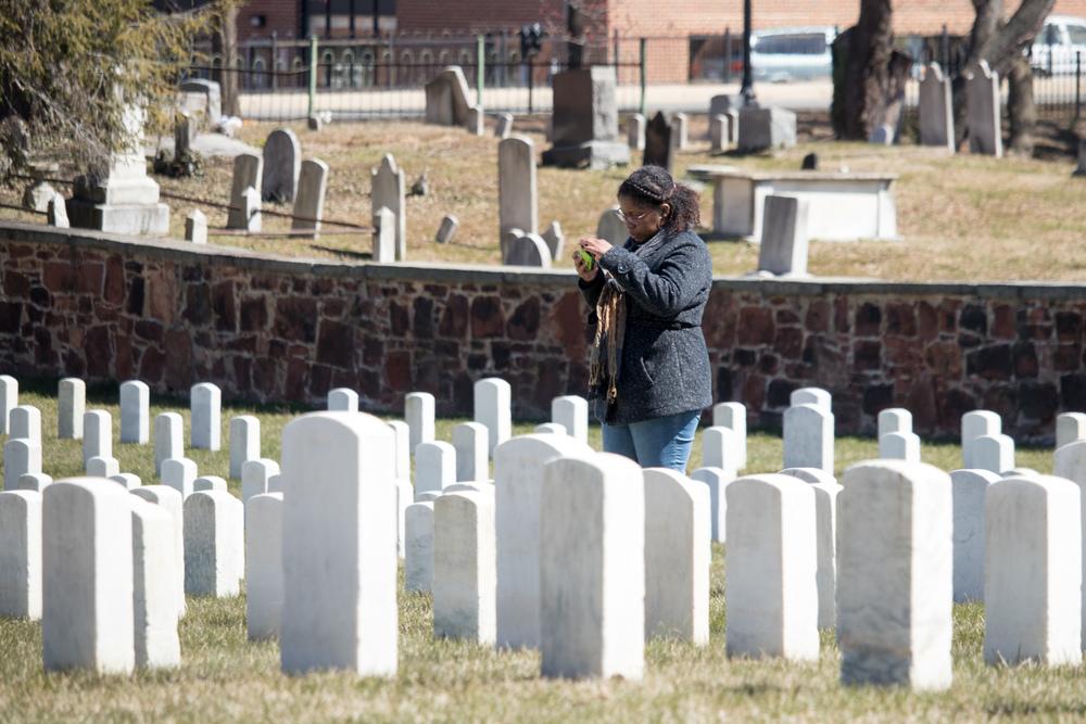 news department of veterans affairs announces veterans legacy
