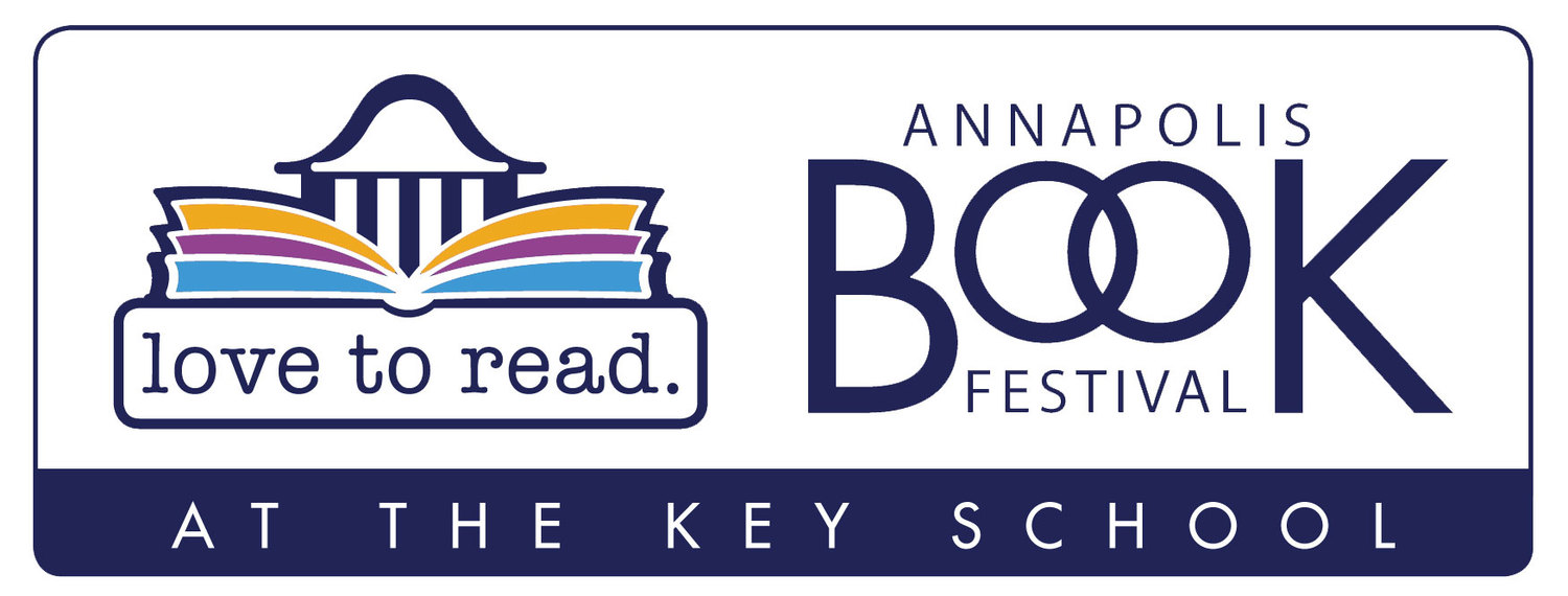 The Cheuse Center @ The Annapolis Book Festival