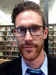 Alumni Spotlight: Tai Neilson's Recent Article in tripleC: Communication, Capitalism & Critique