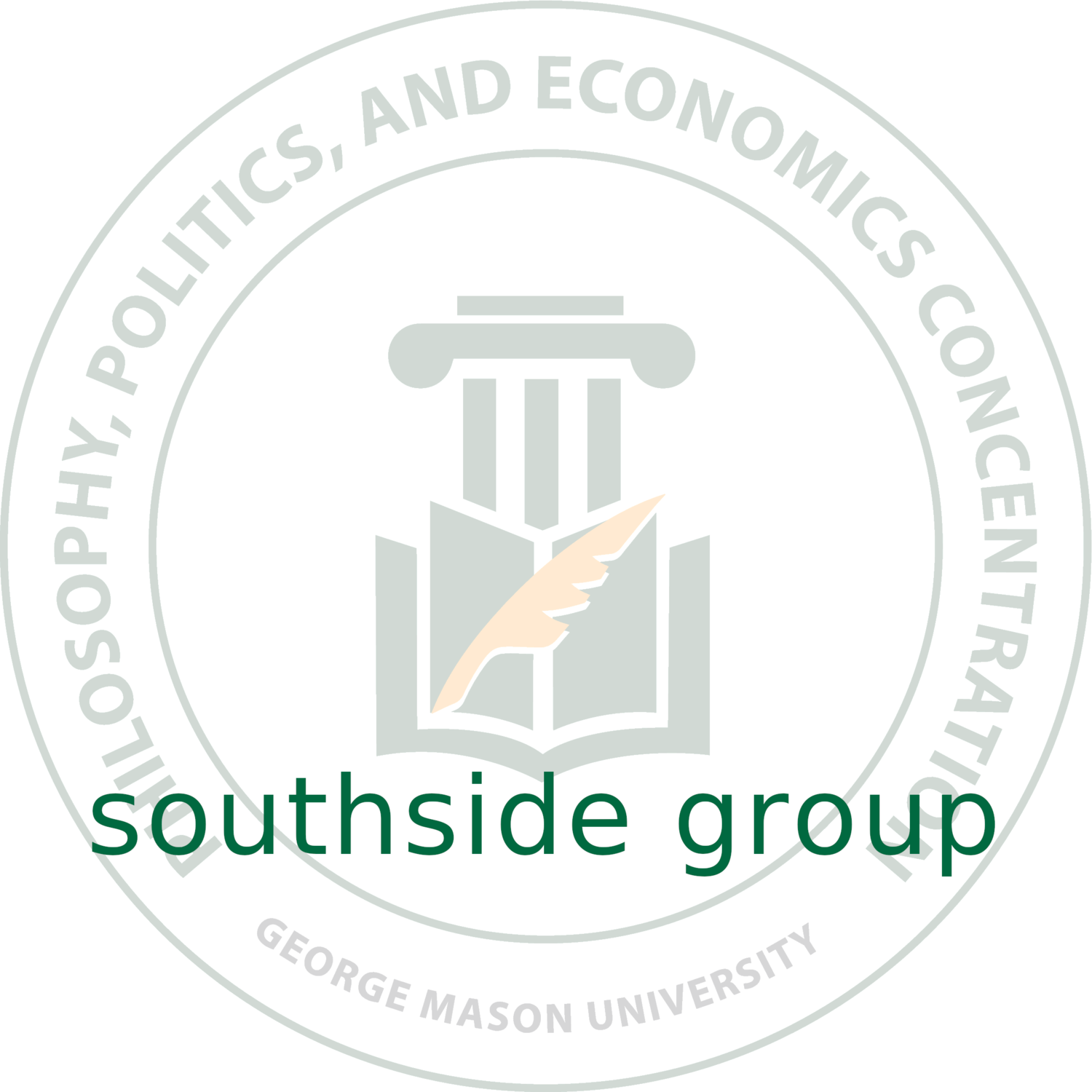 southside group -- February 28 -- 2. The Color of Law and a Consumer's Republic