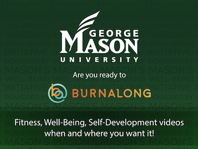 Mason and BurnAlong App Launch a New Well-Being Partnership