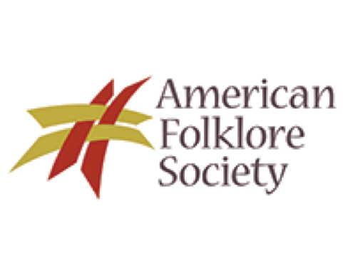Journal of American Folklore Comes to Mason