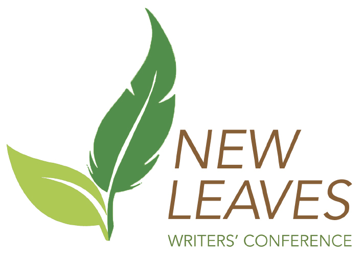CANCELLED: New Leaves Writers' Conference, April 13-17