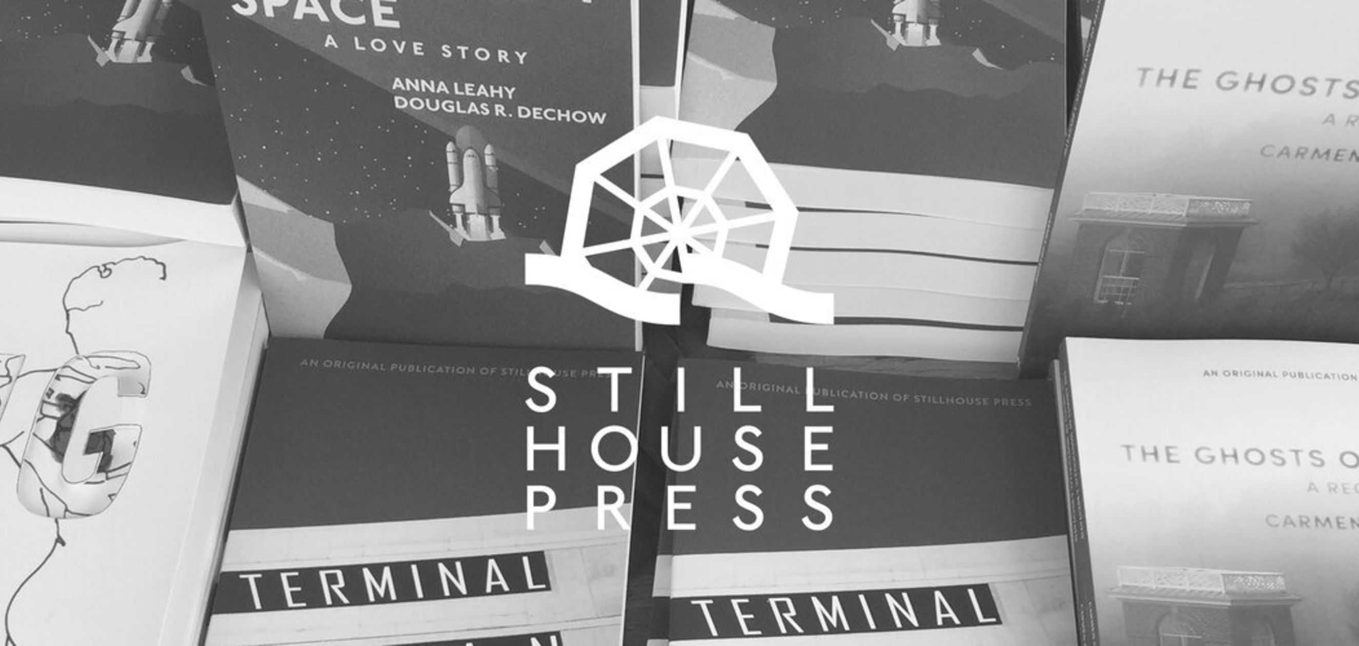 Stillhouse Press