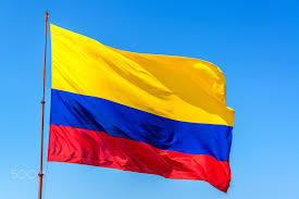 IIR's Immigrant Stories Project Adds Colombia!