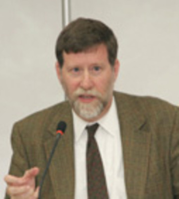 Katz Lectures in Moscow