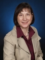 Dr. Deborah Boehm-Davis New Dean of College