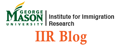 Introducing the IIR Blog Centreville Labor Series