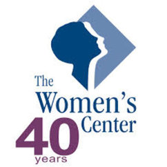 Mason Psychology Clinic and The Women's Center Collaborate for Positive Parenting Webinars