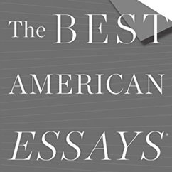"Kyoko Mori and Tim Denevi are Both Short-Listed for ""The Best American Essays 2016"""