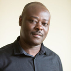 "Release Events for Helon Habila's ""The Chibok Girls"""