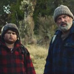 Review of Hunt for the Wilderpeople by PopMatters Intern Jennifer Panzera