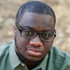 "Alum Rion Amilcar Scott Wins PEN/Bingham Award for His Short Story Collection ""Insurrections"""