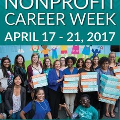 Local Women Leaders in the NonProfit World Shares Life Experiences with Mason Students