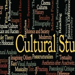 Preview of Cultural Studies Dept Participation in the Upcoming CSA Conference, 2017