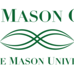 The Well Library is Being Revived at the Mason Club