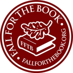 Center to host Book Review Colloquium at Fall for the Book 2017
