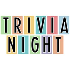 CLSSA Hosts Trivia Night Fundraiser