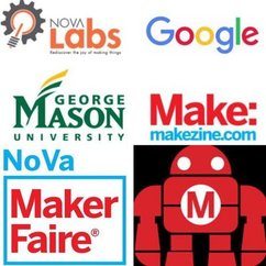 Social Innovation Students Eager to Attend 2018 Maker Fair at Mason