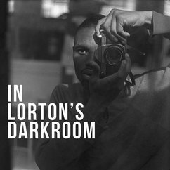 GMU Visiting Filmmakers Series: In Lorton's Darkroom with Karen Ruckman