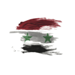 Fear and Foreboding in Syria