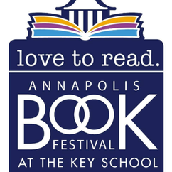 The Annapolis Book Festival