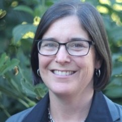 Dr. Lisa Gilman to join Folklore Studies Program