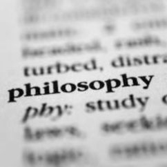 How Philosophy prepares you for a career in finance and government