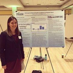 Celebrating Undergraduate Research