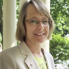 The College of Humanities and Social Sciences Welcomes Dean Ann Ardis