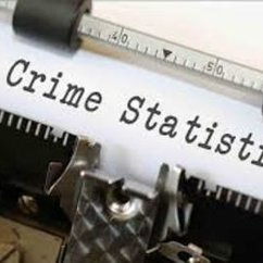 CLS Doctoral Candidate Discusses Hate Crime Statistics