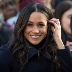 Read Alum Rajpreet Heir's Piece about Meghan Markle in TeenVogue