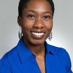 HEP Student Starts New Position at Howard