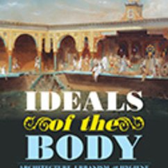"Sun-Young Park Publishes ""Ideals of the Body"""