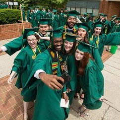 U.S. News: Mason ranks highly for diversity, innovative learning