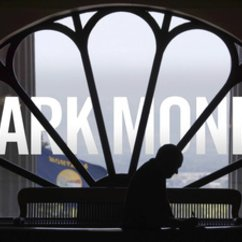 GMU Visiting Filmmakers Series: Dark Money with Kimberly Reed
