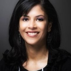 WGST Program Faculty Dr. Jhumka Gupta Conducts Research on Teenage Girls with Endometriosis
