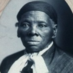 Four CHSS professors help effort to put Harriet Tubman on $20 bill