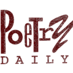 Poetry Daily Moves to Mason