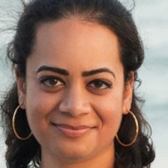 MFA Alum Priyanka Champaneri Wins the Restless Books Prize
