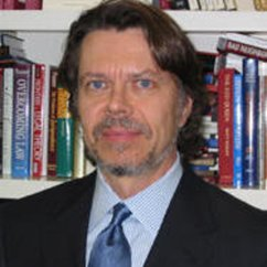Donald Boudreaux: Promoting Relevant Economic Research, Teaching, and Public Understanding