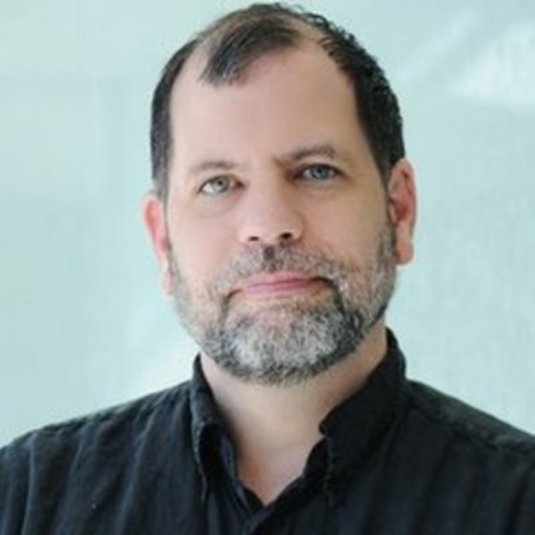 Tyler Cowen on Economic Growth, Star Wars, and Big Tech