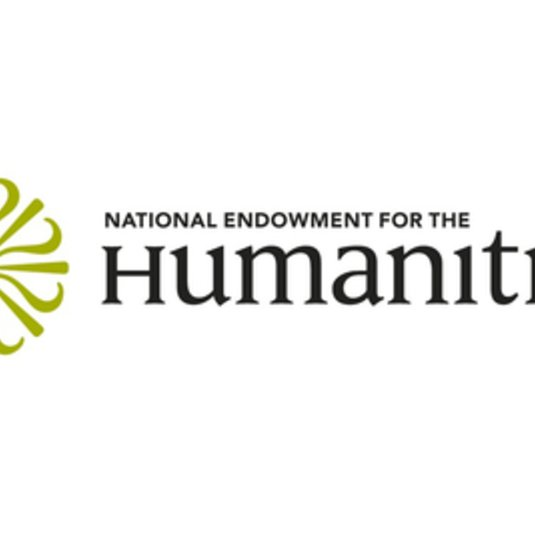 History and Art History Department Leads Nation in NEH Funding