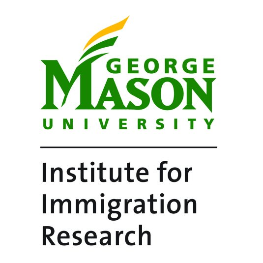 IIR Affiliate Faculty Present Their Immigration Research