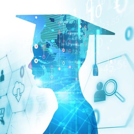 Digital certification to prepare graduates for tech-driven world