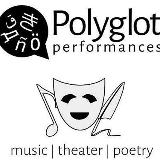 12th Annual Polyglot Performances!