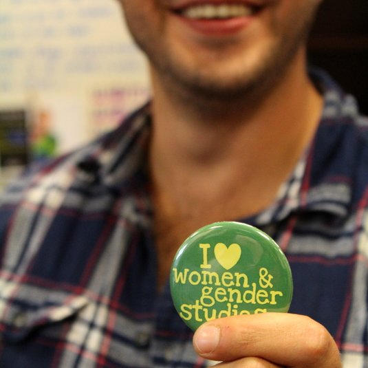 Women and Gender Studies Program Launches New Minor