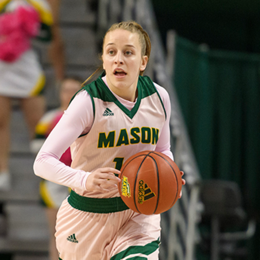 Finding a Home Away from Home at Mason